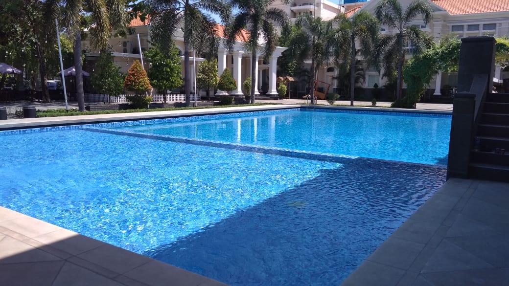 jasa pembuatan kolam renang, kontraktor kolam renang, pembuatan kolam renang, desain kolam renang, harga pembuatan kolam renang, kontraktor kolam renang jogja
